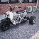 彦根市で原付バイク・スクーター専門の中古車販売しています!