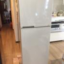 HITACHI 冷蔵庫