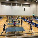 和光市で卓球の練習をやりませんか?