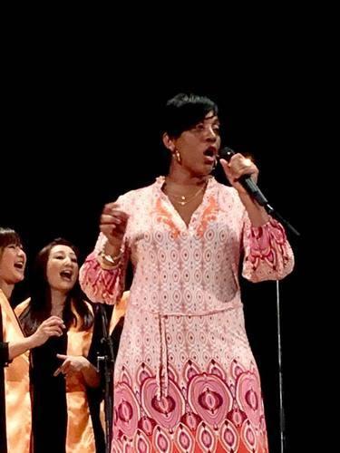 8/20(日)・さいたま芸術劇場】本...