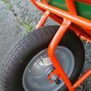一輪車。ネコ🐱美品