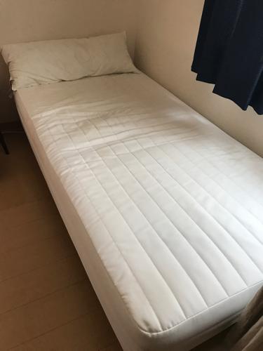 ベッドフレーム | 無印良品ネットストア