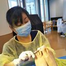 巻き爪 陥入爪 ◆手術不要◆魚の目 タコ  肥厚爪 角質ケア む...