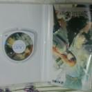 シュタインズ・ゲート(Steins;Gate)  PSPソフト