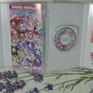 ティンクル☆くるせいだーすGoGo![豪華限定版] PSP