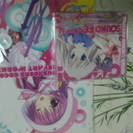 ティンクル☆くるせいだーすGoGo![豪華限定版] PSP - 八戸市