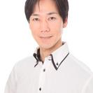 【さいたま市】慢性痛・急性痛などの首・肩こり専門整体院 パアケア...