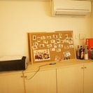 ★フィットネススタジオがあるシェアハウス(15号室) ダイエット・...