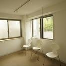 ★フィットネススタジオがあるシェアハウス(9号室) ダイエット・ト...