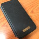 ケイトスペーニューヨーク iPhone7plus 携帯ケース