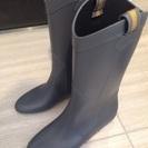 fabio rusconiの長靴