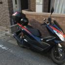 今週末値引有 ホンダ HONDA PCX150 Special E...