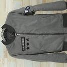 MA-1 風 ジャケット Sサイズ
