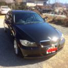 BMW   320i  3.6万km