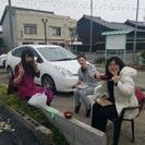 津島の古民家でヨガをしよう! − 愛知県