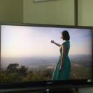 SONY液晶テレビBRAVIA