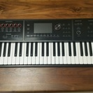 Roland FA-06 シンセサイザー売ります。