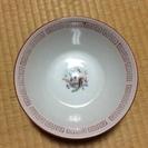 ラーメン丼(18枚)