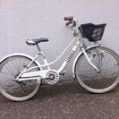 ❤️子供用♪おしゃれな自転車❤️