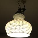 ありがとうございましたモロッコ ランプ