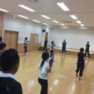 空手エクサ「心体整倶楽部 和〜nagomi〜」♡会員募集中♡