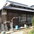 商談成立  ★ 江田島市 土地 建物 ★