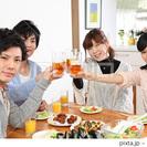 【7月12日(水)19:30~ しゃべりばカフェ会~隠れ家的なカ...