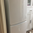 【追記】冷蔵庫 2015年製 SJ-D14A