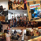 2018/12/8「現在23名!」バンドメンバー募集の交流会ROC...