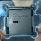 Intel Pentium G3258 Anniversary E...