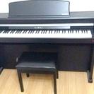 KAWAI カワイ DIGITAL PIANO  デジタルピアノ ...