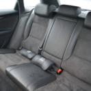 アウディ S3 スポーツバック - 中古車