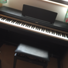 ヤマハ 電子ピアノ アリウス YDP162B 引き取り限定 YAM...
