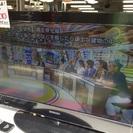 日立 26インチ液晶テレビ