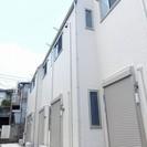 🉐初期費用1万円🙂新築BT別ロフト付💕横浜へ3分で家賃54000円...