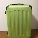 海外トラベルバッグ