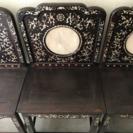 古銭,仏像,茶道具,家具高額買取