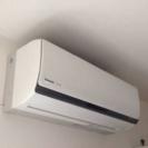 エアコン取り付け移設 格安 速やかに対応します。