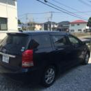 車値段が下げます − 栃木県