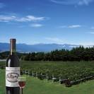 塩尻ワインセミナー ~夏だから夏のワイン~