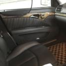 w211 最終 19年式 希少ディーゼル E320 CDI 距離薄 8.4万キロ 美車 ヤナセ物 − 大阪府
