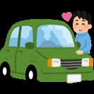 徳島市内で覆面調査員のアルバイトを募集しています。
