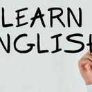 福島市周辺 英語教えます。1500円/1時間