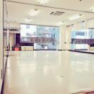 レンタルスペース/貸しスタジオ