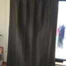 ニトリ カーテン 140cm×200cm