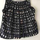 Glove スカート ほぼ新品 (値下がり中)