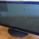 パナソニック プラズマテレビ42型 TH-P42V1 2009年製