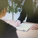 湘南で国家資格キャリアコンサルタントが学べる!の画像