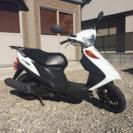 レンタルバイク屋 1ヶ月12000円から〜