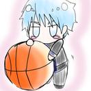 100円で遊べる、バスケサークル٩( ๑╹ ꇴ╹)۶💫💫💫